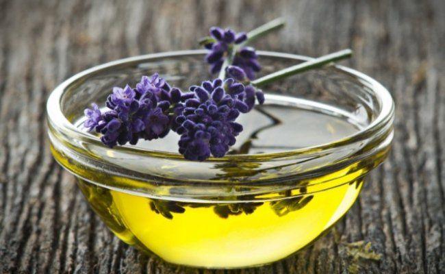сухое масло для тела lierac