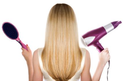 Масло жожоба для ухода за волосами