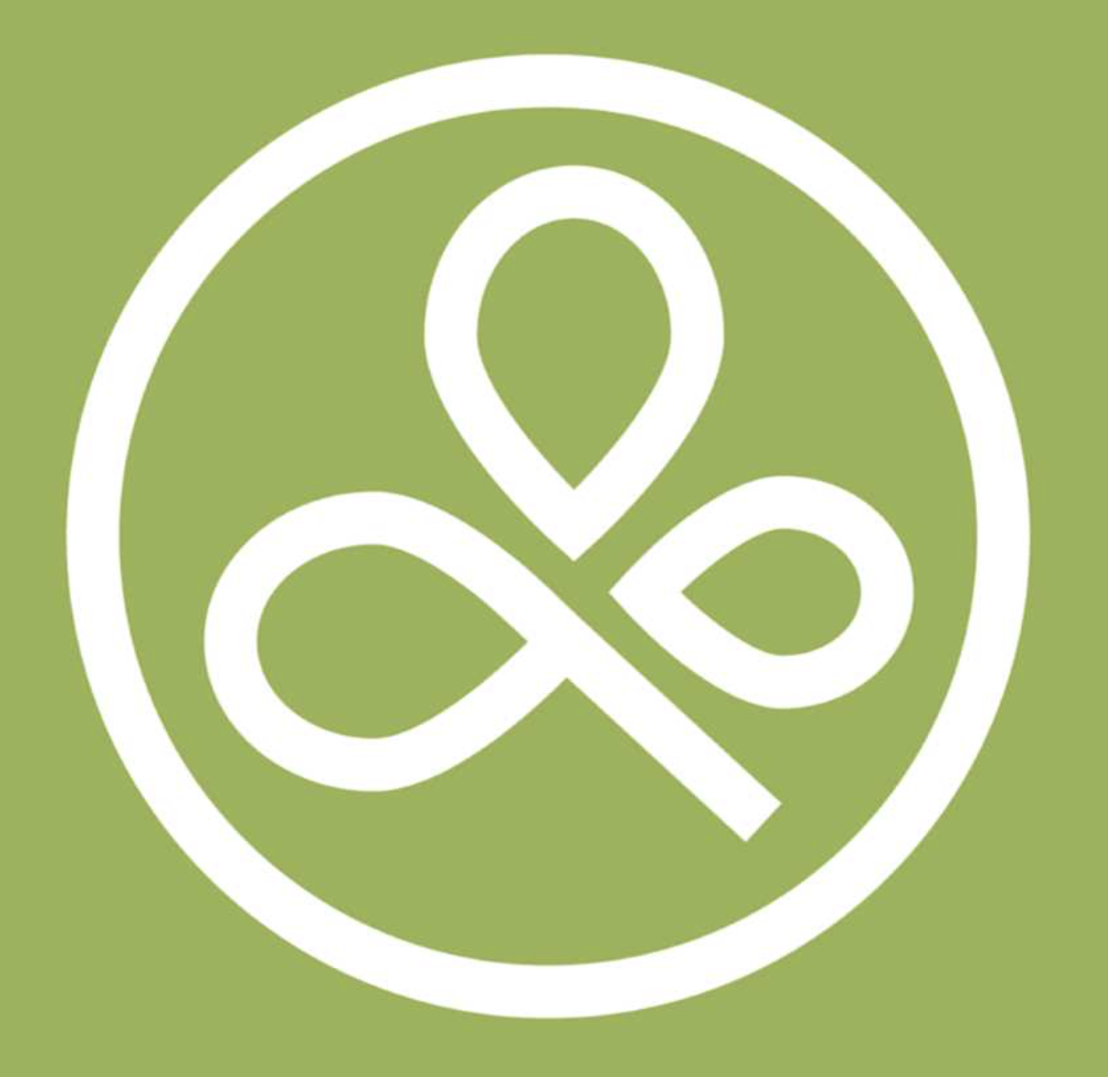 Aromashka Logo