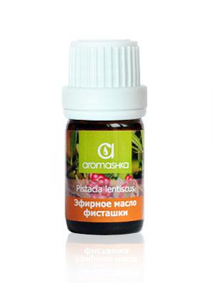 Магазин ароматерапии AROMASHKA.RU