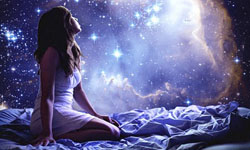 Ароматерапия в практической астрологии (12 ч.)