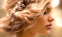 Здоровье волос и кожи головы с помощью ароматерапии (3 ч.)