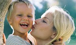 NEW! Ароматерапия в психологии телесного развития детей и подростков (5 ч.)