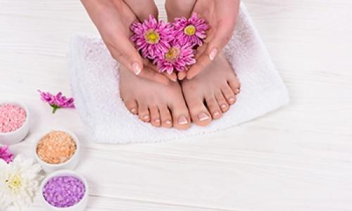 Лечение грибка ногтей маслом чайного дерева отзывы